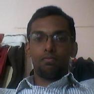 Ganesh Kumar photo