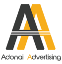 Adonai Advertising & Media photo
