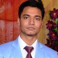 Rajdeep Sharma Class 9 Tuition trainer in Delhi