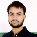 Vikas Yadav photo