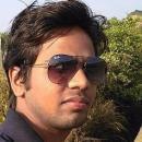 Amar nath panday photo