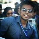 Subham Koley photo