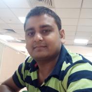 Deepak Kumar Shrivastava Engineering Diploma Tuition trainer in Gurgaon
