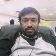 Ramesh DevOps trainer in Bangalore