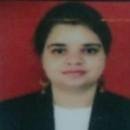 Shruti bhardwaj photo