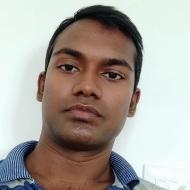 Rahul Karn Engineering Entrance trainer in Gurgaon