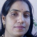 Chanchal photo