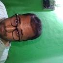 Shekhar Sharma photo
