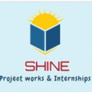 Shine Project Works And Internships photo