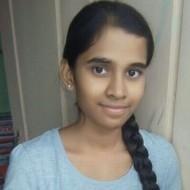 Bhuvaneshwari Maaroju photo