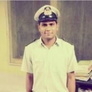 Sanjay Singh Rawat Class 11 Tuition trainer in Kolkata