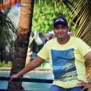 Nirav Shah photo