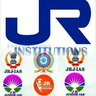 Jr Institutions photo