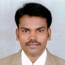 Sri M. photo