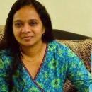 Anupama R. photo