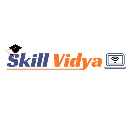 Skill Vidya in Bahadurpura, Hyderabad