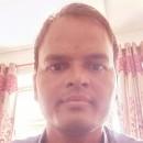 Santosh Kumar Sharma photo