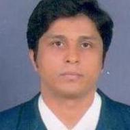 Guruprasad S photo