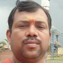 Aditya Naidu photo