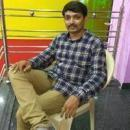 Harish Gowda photo