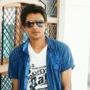Himanshu Mishra picture