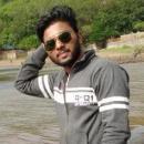 Kandhre Akshay photo