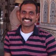 Sankar Ramalingam photo