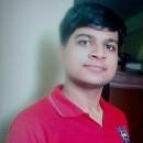 Pulkit Jain photo