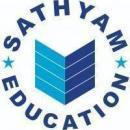 Sathyam Education and Training Centre photo