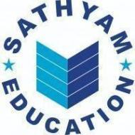 SATHYAM Education And Training Centre photo