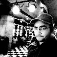 Aakarsh Shukla Vocal Music trainer in Delhi