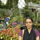 Archana Rajaraman photo