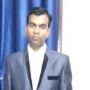 Gyanesh photo