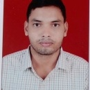 Sagar Panda photo