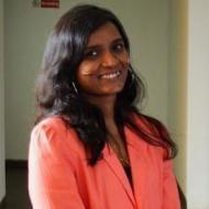 Sarika DB2 trainer in Bangalore