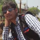 Anand  Soni photo