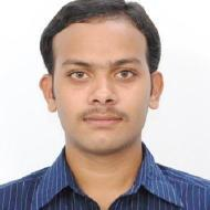 Tummala Chaitanya Sai Kumar Class 6 Tuition trainer in Pune