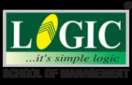 Logic School Of Management CMA institute in Kottayam