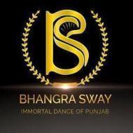 Bhangra Sway Dance institute in Gurgaon
