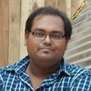 Soumyajyoti M. photo