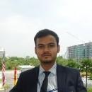 Dr Abhay K S photo