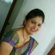 Sonali S. photo