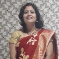 Geeta D. Class 11 Tuition trainer in Mumbai