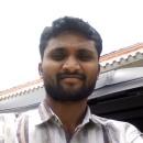 Pradeep chowdary photo