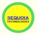 Sequoia Technologies photo