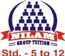Nilam Group Tuition photo