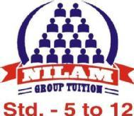 Nilam Group  T. photo