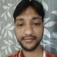 Siva Kumar Desu Oracle trainer in Hyderabad