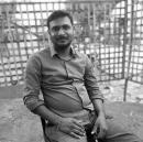 Raghavendra R photo