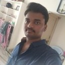 Suresh Ede photo